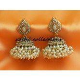 lovely-antique-earrings