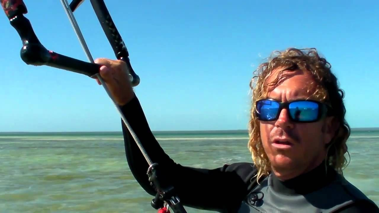 O Tips Kiteboarding Kiteboarding Nick Nick Kiteboarding With O Tips With uXPZOki