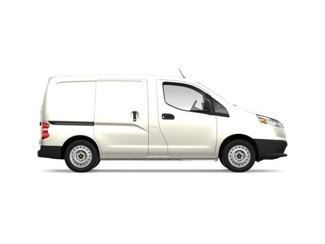 2018 Chevrolet City Express Cargo Van 2019 Chevrolet Model Showroom From Salvadore Chevrolet In Gardner Ma