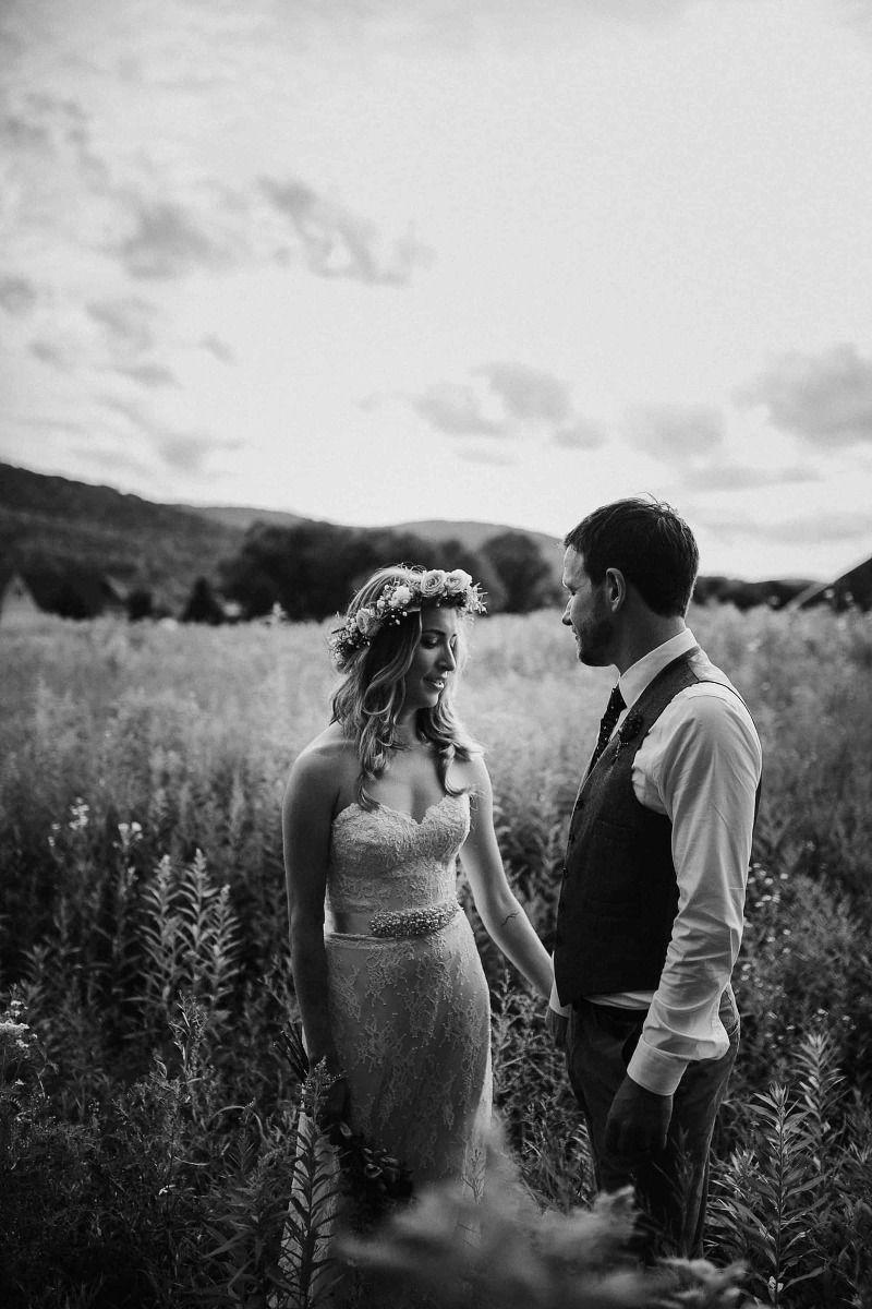 Moments Vermont Wedding Wedding Engagement Photos Wedding Photography