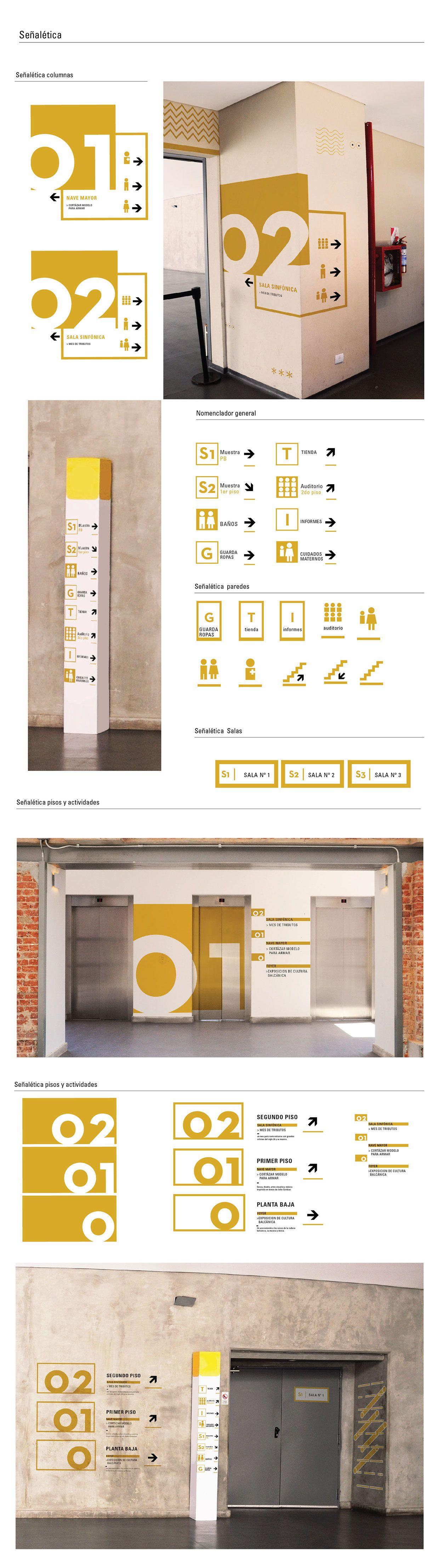 interior design poster - 1000+ images about Design, Poster Design & Graphic Design on ...