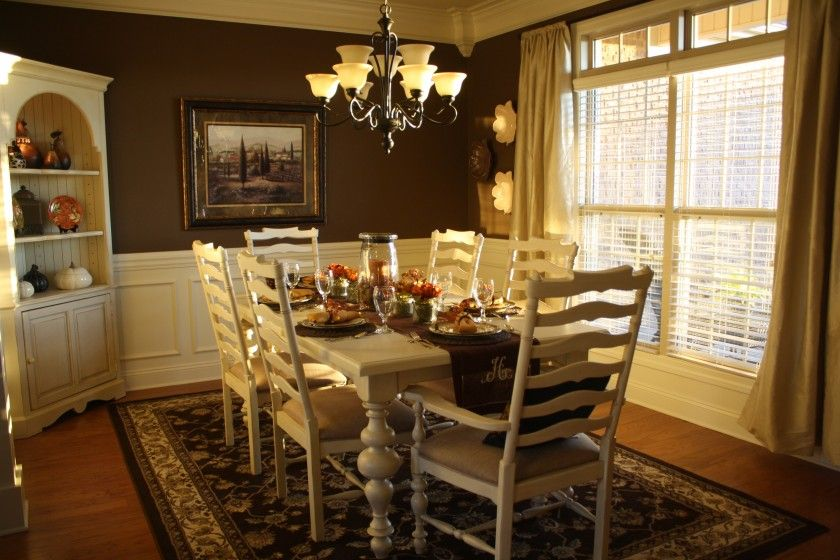 Fabulous Cheap Pottery Barn Dining Table Ideas leather dining room
