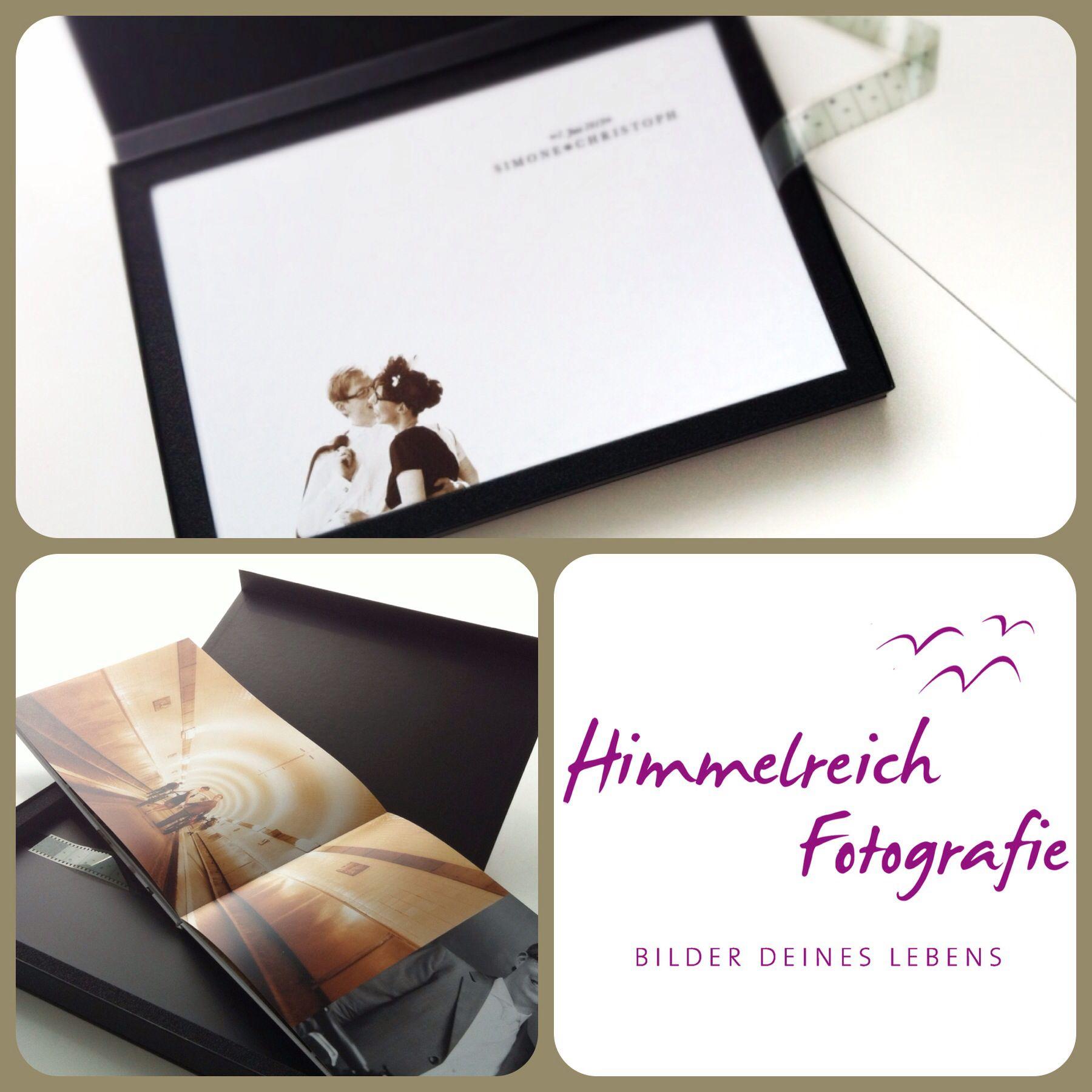 Hochzeitsalbum Hochzeitsfotografie Fotograf Hamburg Hochzeitsfotografin Wedding Book Fotoalbum