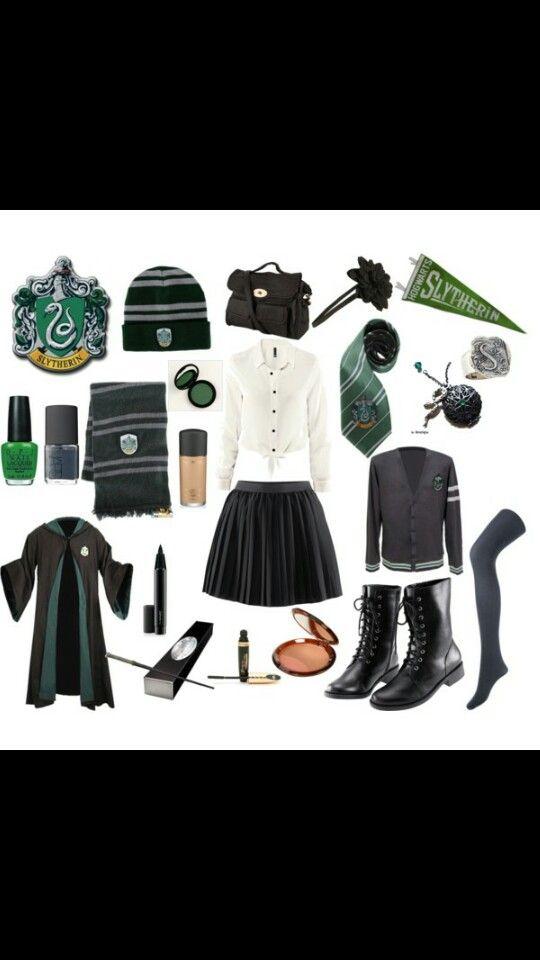 Halloween Costumes 018