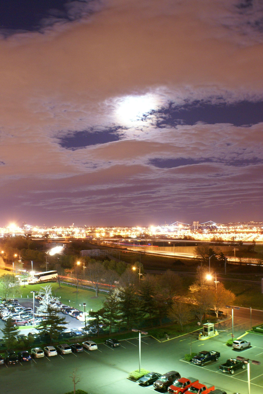 Newark, Pasión Fotográfica