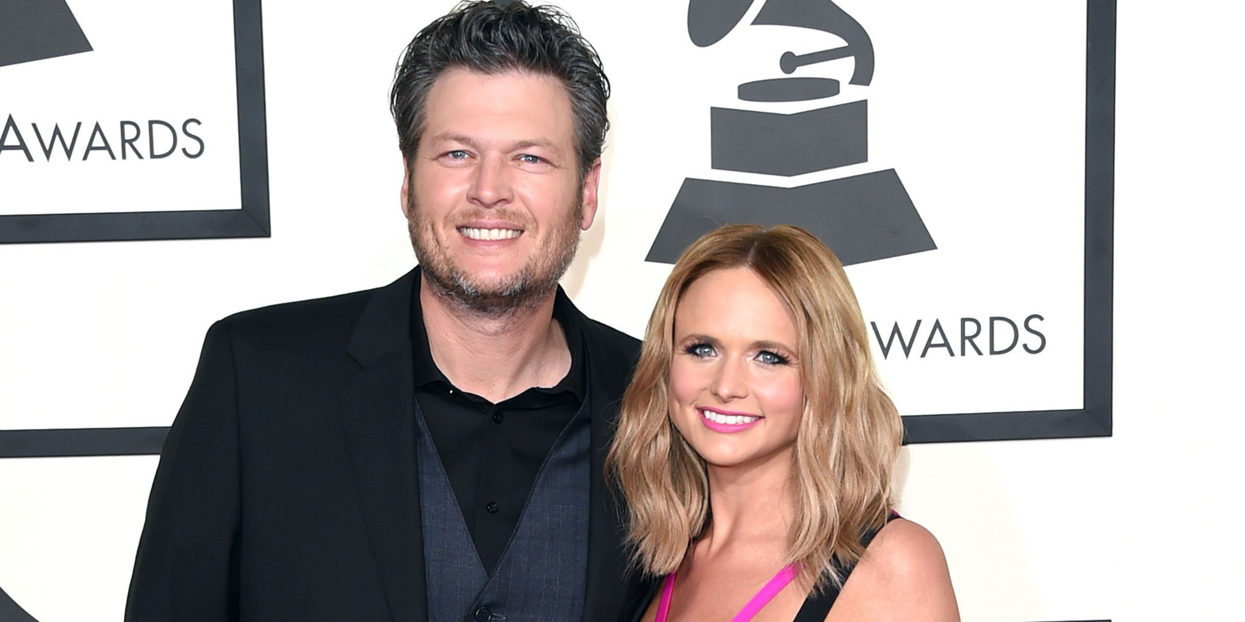 Blake Shelton And Miranda Lambert S Divorce A Wake Up Call For Sensitivity Blake Shelton And Miranda Miranda Lambert Divorce Blake Shelton Miranda Lambert