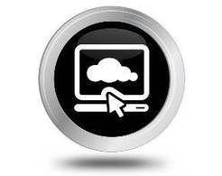 #CloudComputing : ¿Cómo influye la nube a la actual estrategia de infraestructura de TI?