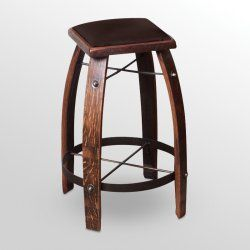 Unique Height Of A Counter Stool