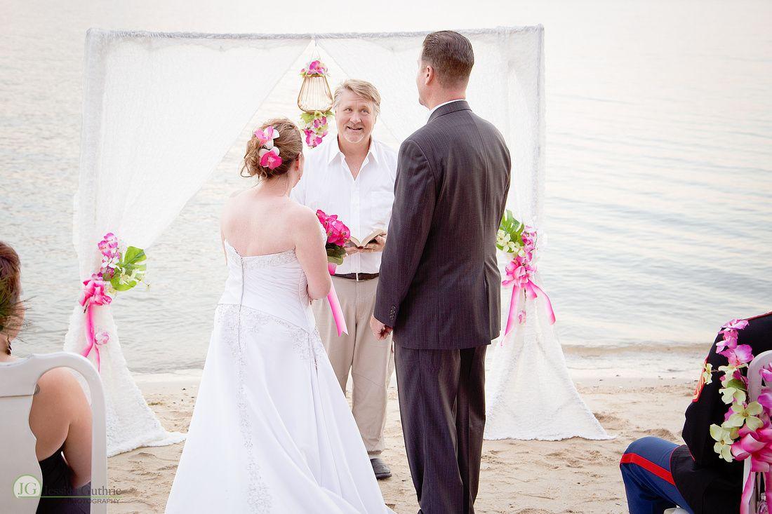 Wedding wednesday the tropical wedding portraits and photography