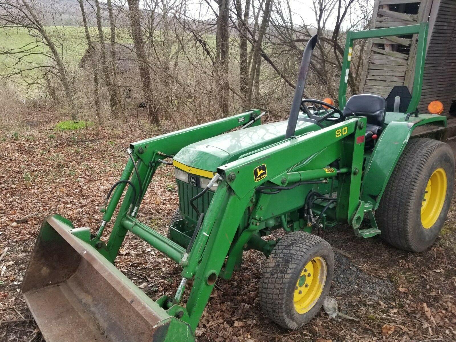 Diesel Farm Tractors Tractors Farm Tractor Diesel