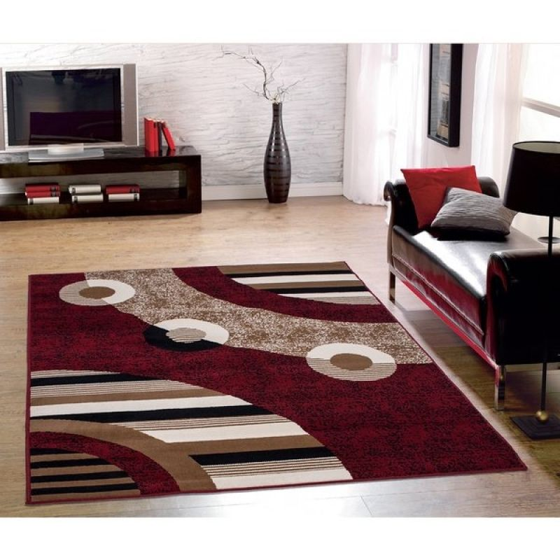 Good Living Room Rug Sets Looking For Living Room Rug Sets 3 Piece Rug Sets For  Living