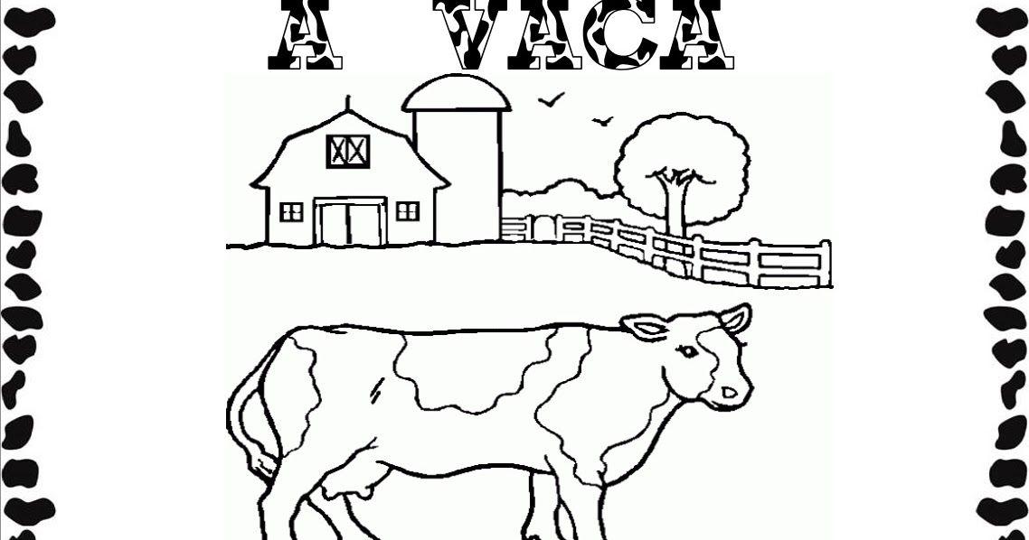 Pin En Vacas