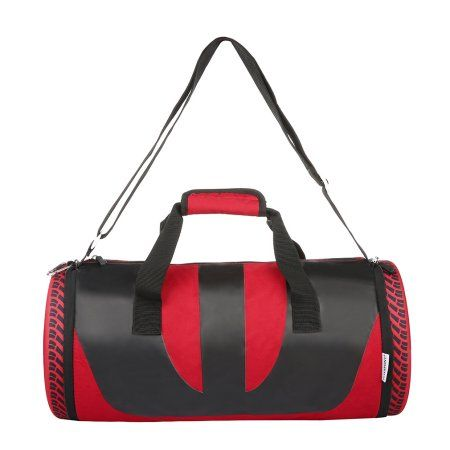 Unisex Tire Tyre Shape Gym Sport Duffel Bag Travel Vacation Home Outdoor New f913197f038e5