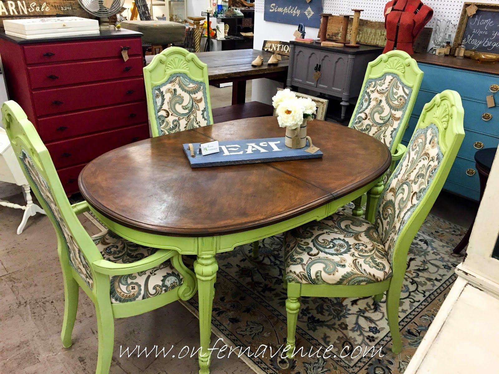 Remarkable 30 Inspiration Photo Of Dining Room Repurpose Flea Market Unemploymentrelief Wooden Chair Designs For Living Room Unemploymentrelieforg