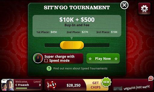 Zynga Poker App Review Zynga Poker Apps Review Games