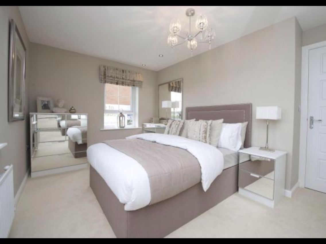 Grey Mink Bedroom Bedroom Interior Home Bedroom Colors Mink living room decor