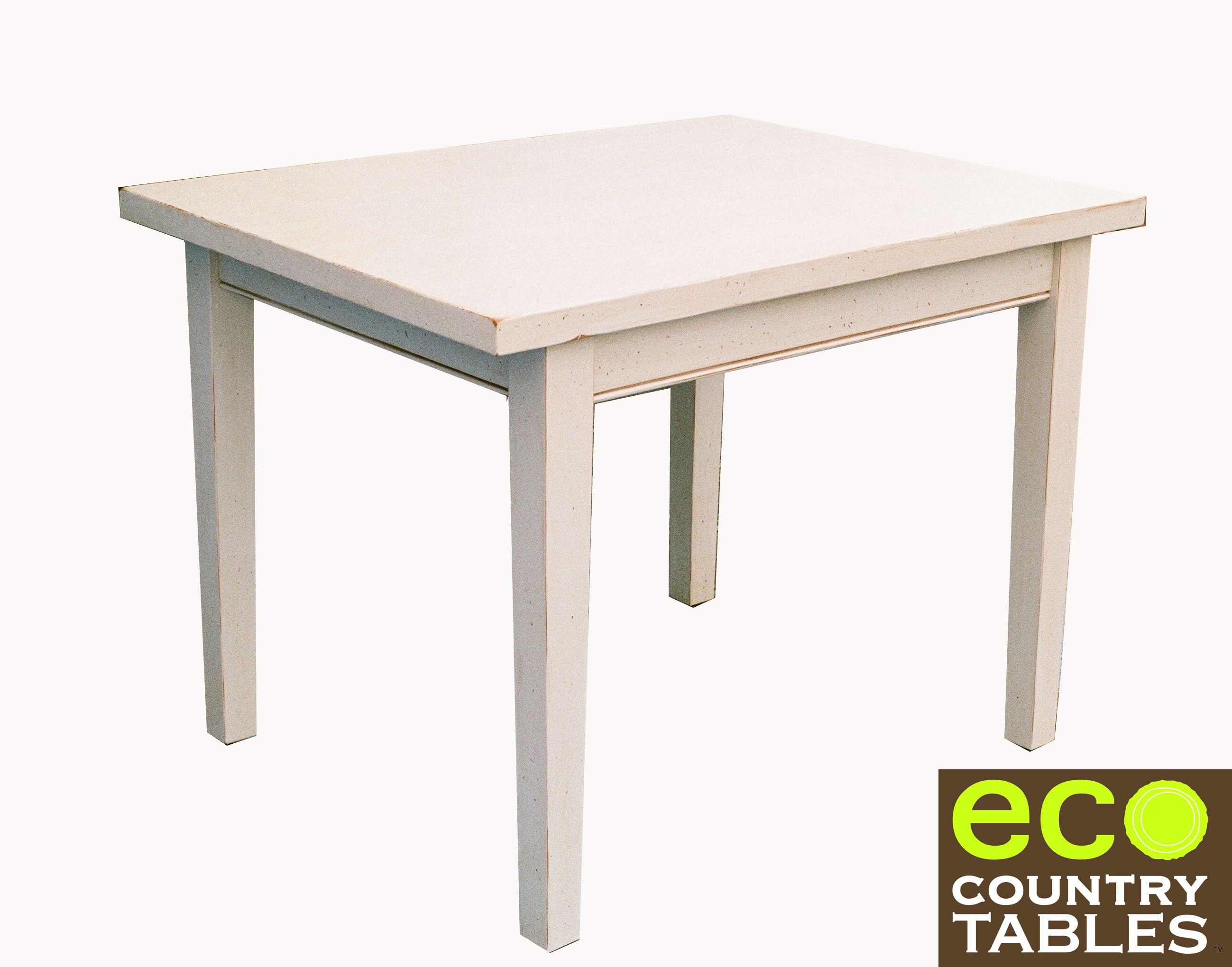 44++ White lacquer coffee table canada inspirations
