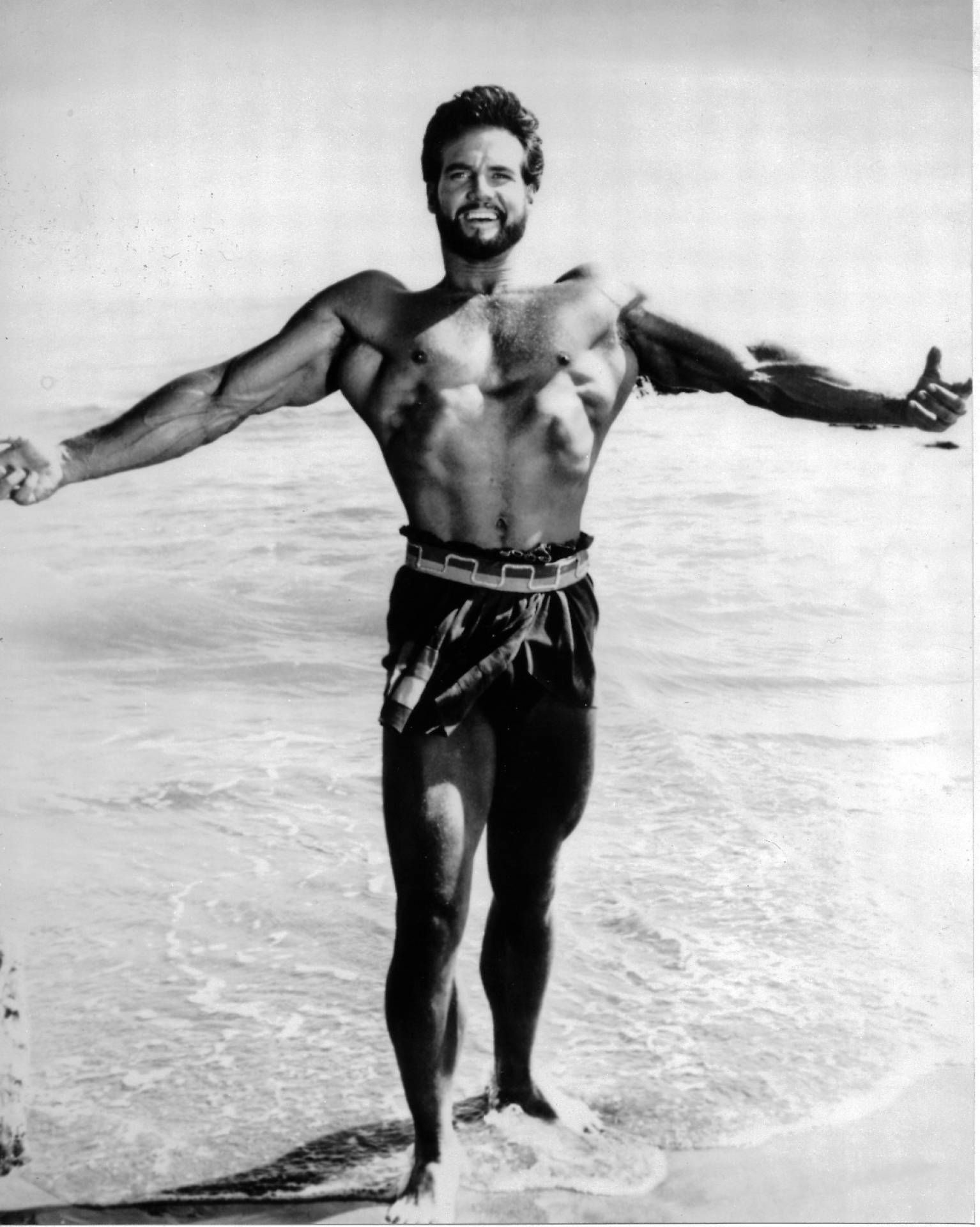 steve reeves trainingsteve reeves hercules, steve reeves wife, steve reeves program, steve reeves wallpapers, steve reeves training, steve reeves director, steve reeves bodybuilding, steve reeves book, steve reeves biceps, steve reeves and arnold schwarzenegger, steve reeves photo, steve reeves height weight, steve reeves rare photos, steve reeves sizes, steve reeves wiki, steve reeves training program, steve reeves chest workout, steve reeves workout, steve reeves book download, steve reeves bodybuilder