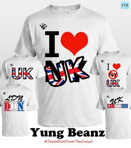 d178466c5d7a SALE MENS BOYS GIRLS SWAG T SHIRT WHITE UK DEFECTS CLEARANCE XMAS CHEAP  DOPE US