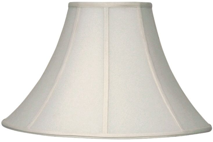 Pin On Coolie Lamp Shades