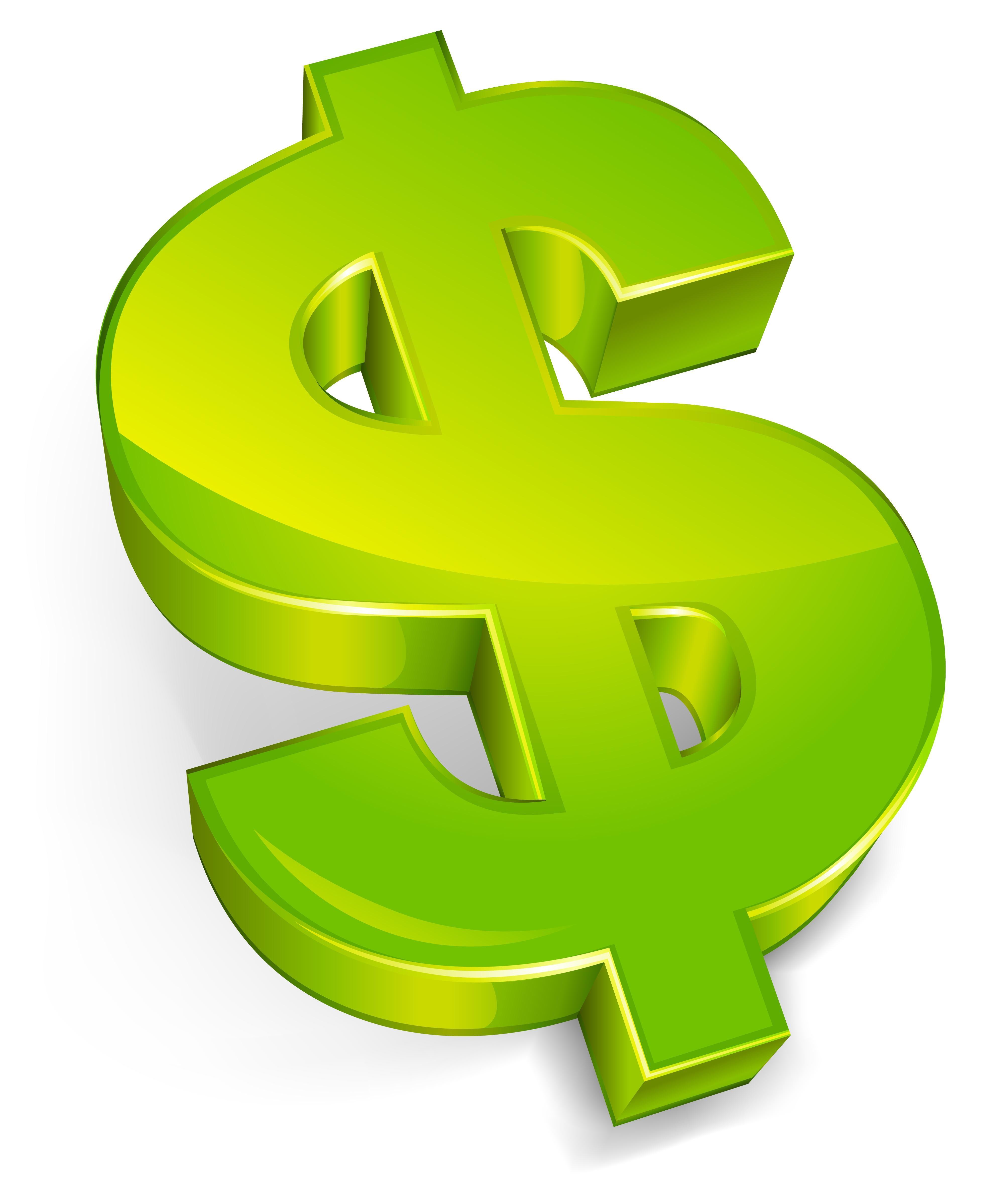 More than cheese and beer dollar store goodies savingmoney dollar sign biocorpaavc