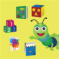 Learning Games (Lite)