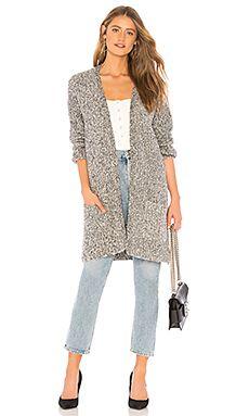 9e54a66489bc Beautiful Coffee Date Cardigan BB Dakota - Womens Fashion Sweater .   105   topbrandsclothing from top store