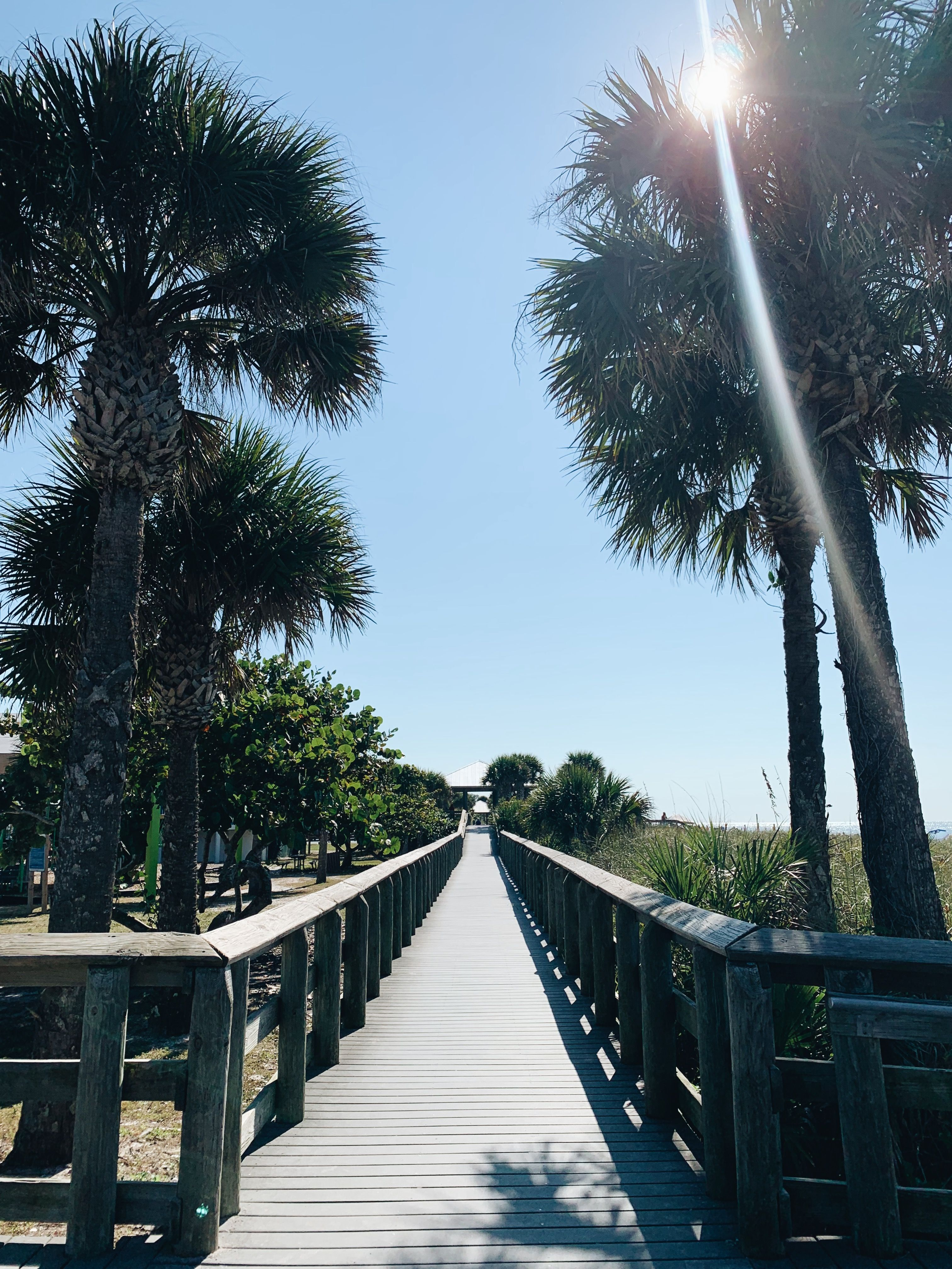 Pin by Janetta on My Pictures in 2020   Englewood beach ...