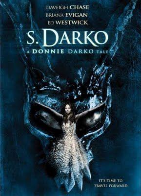 Donnie Darko 2 Dvdrip Latino Donnie Darko S Darko Dvd Movies