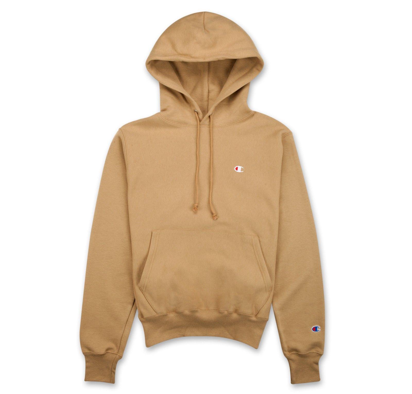 Champion Reverse Weave Hoodie Hoodies Champion Reverse Weave Hooded Sweatshirts [ 1533 x 1600 Pixel ]
