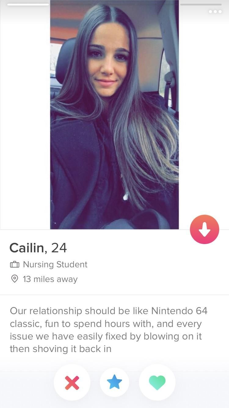 The Perfect Girl Doesn T Exist Funny Dating Profiles Tinder Humor The Perfect Girl