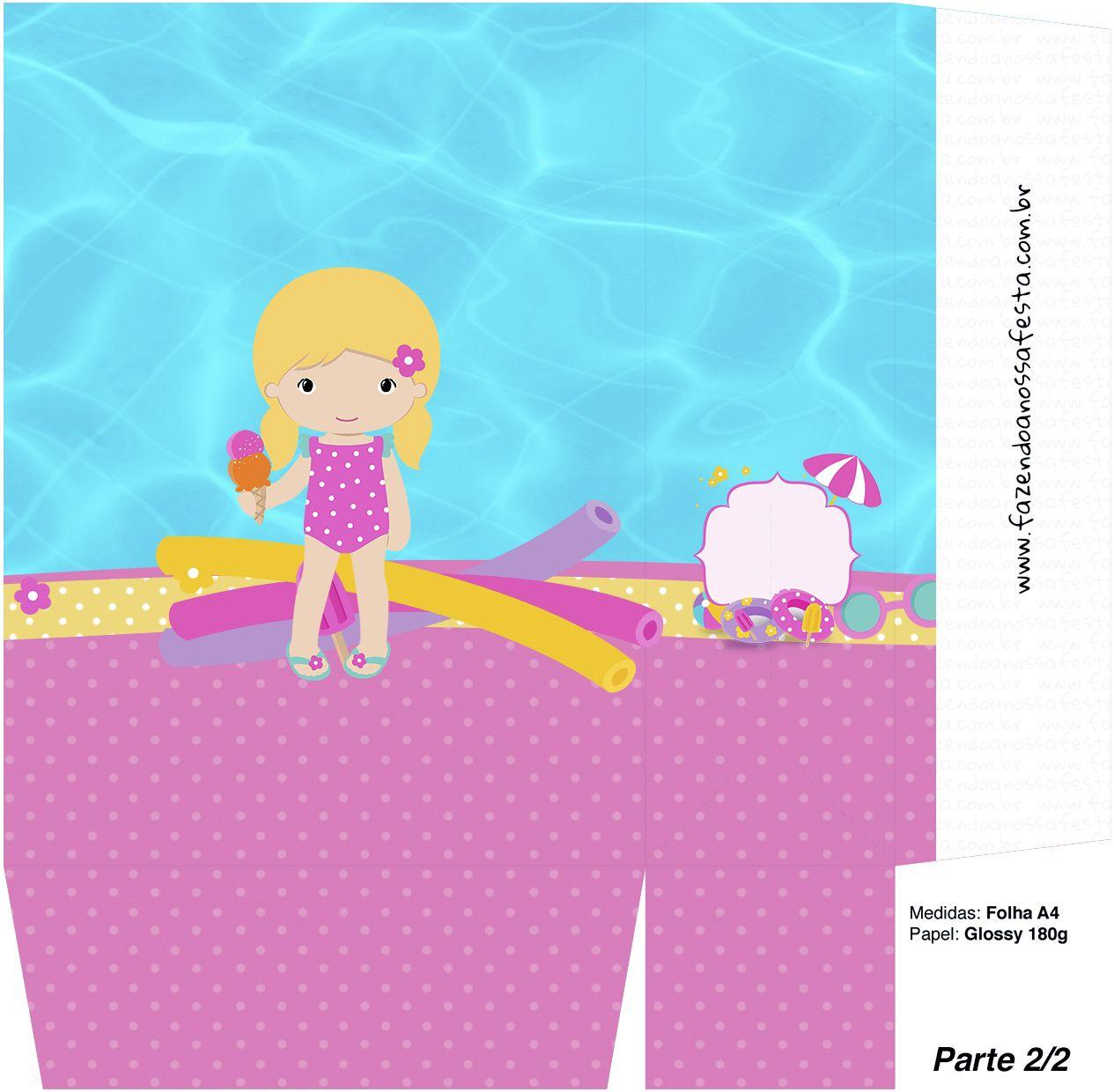 blondie-girls-pool-party-free-printable-kit-124.jpg (1265×1240 ...