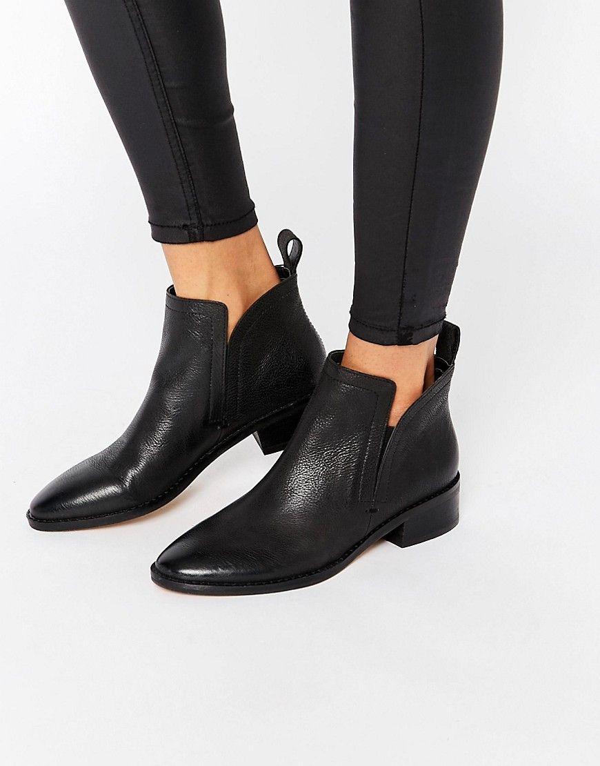Women's Tessey Boot