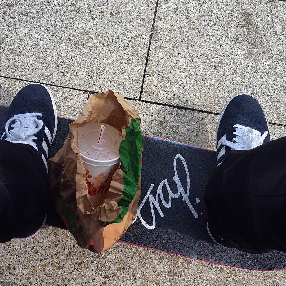 adidas hamburg instagram