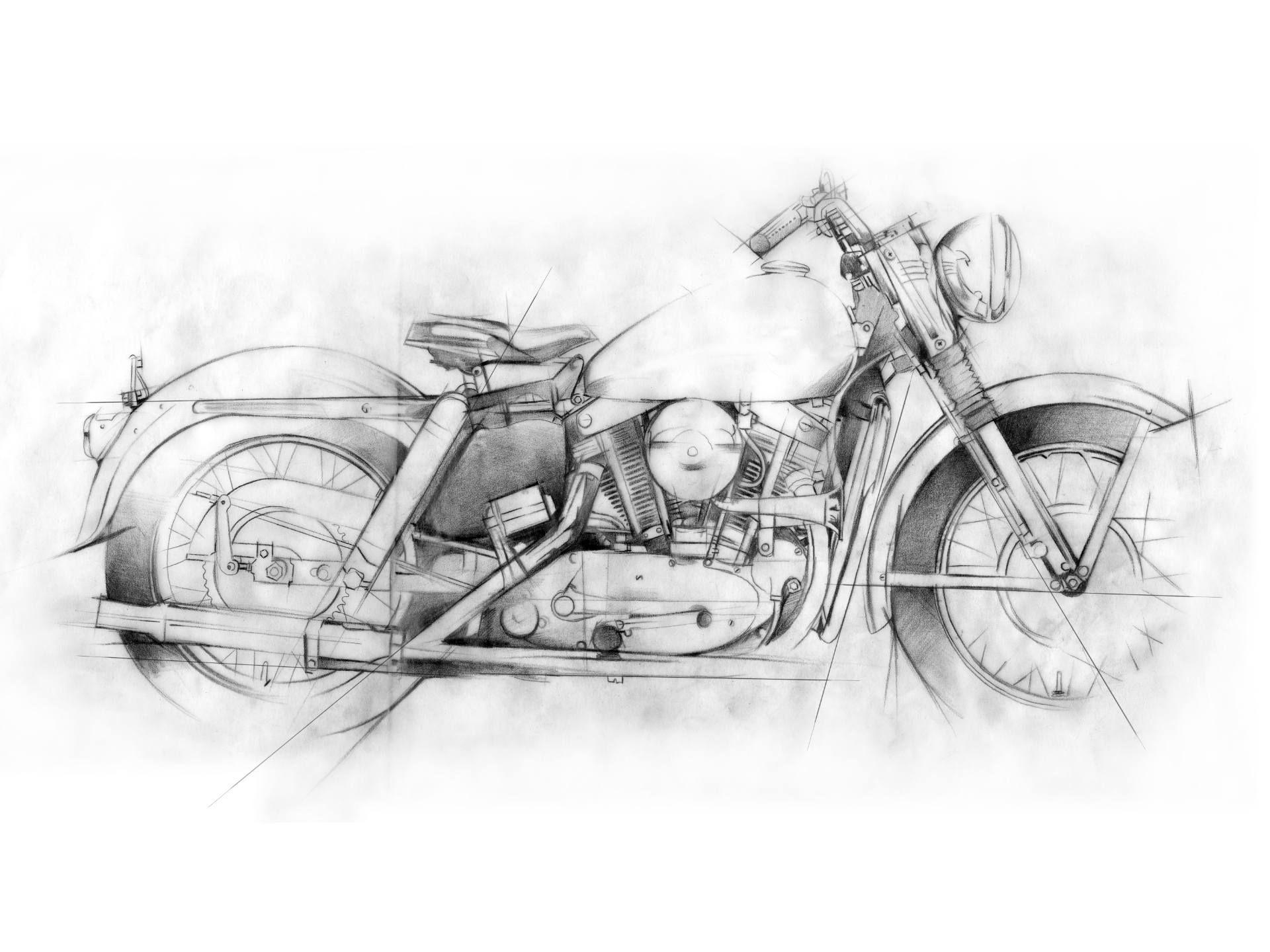 Saatchi Art Artist: John Stamatopoulos; Pencil 2011 Drawing ...