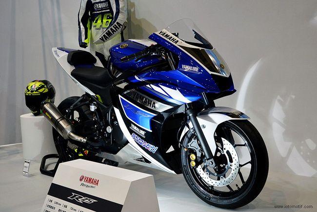 Perkiraan Kisaran Harga Yamaha R25 Http Www Iotomotif Com Kisaran Harga Yamaha R25 25176 Fituryamahar25 Hargayamahar25 Sp Yamaha R25 Yamaha Automotive