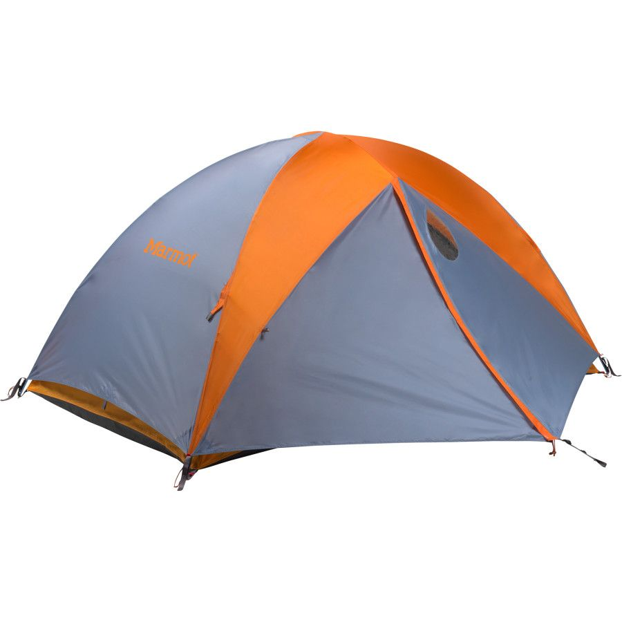 Marmot Limelight 2-Person 3-Season Tent with Footprint and Gear Loft | Backcountry  sc 1 st  Pinterest : marmot limelight 3 tent - memphite.com