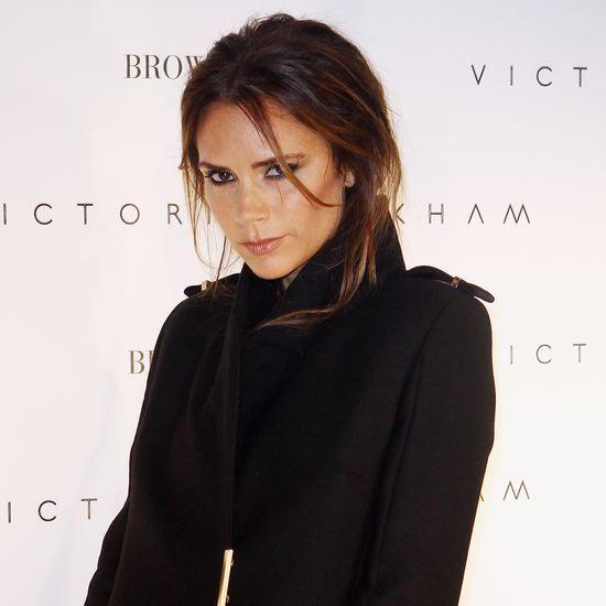Victoria Beckham x Mytheresa