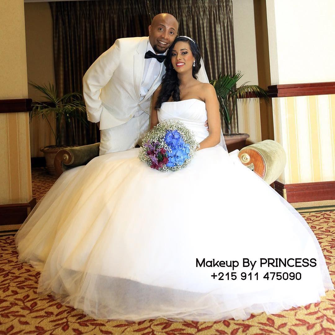PRINCESS BEAUTY AND SPA,ETHIOPIA +251911475090 HAIR NAILS MAKEUP BY ...