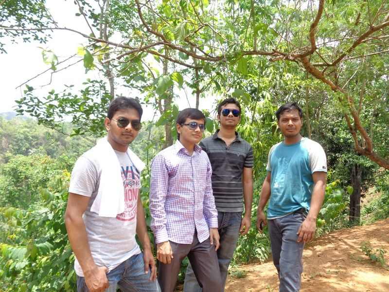 Pin by sayfullah ranou on Chittagong Hill district