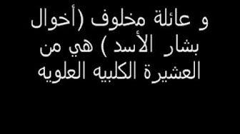1 اليوم و السنة التي سيضرب فيها الكوكب المذنب الأرض و مدة بقائه Youtube Math Arabic Calligraphy Calligraphy
