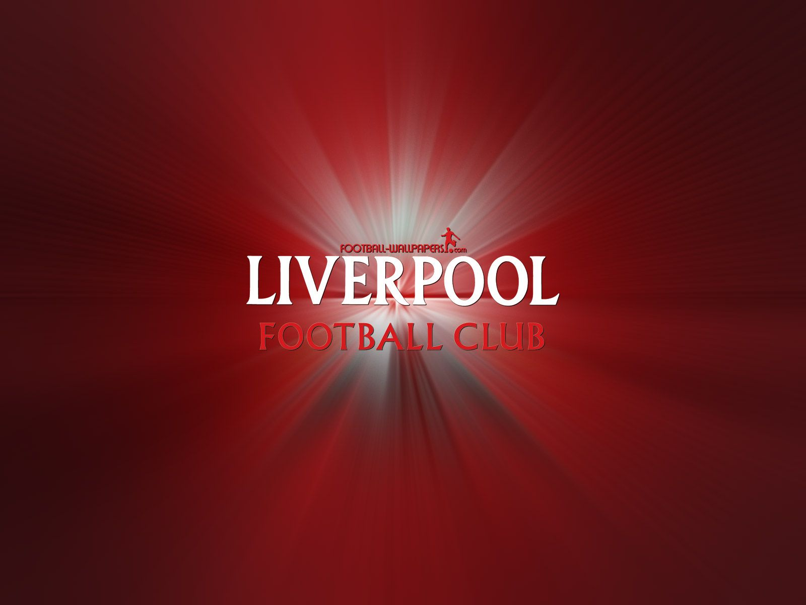 Liverpool crest wallpapers group hd wallpapers pinterest hd liverpool crest wallpapers group voltagebd Choice Image