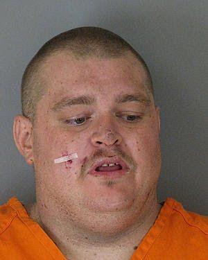 Taser Death: Johnathan Michael Nelson (Riverside County, CA) - July 30, 2009