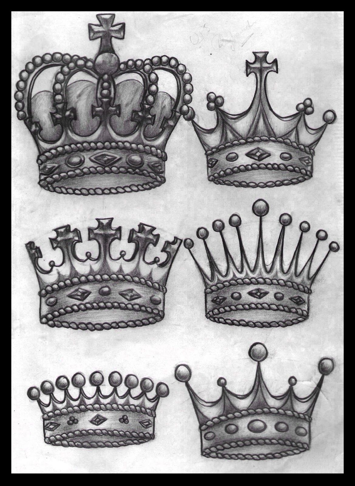 inspirational tattoos killer king crown tattoo tattoos pinterest rh pinterest com king crown tattoo on hand kings crown tattooo