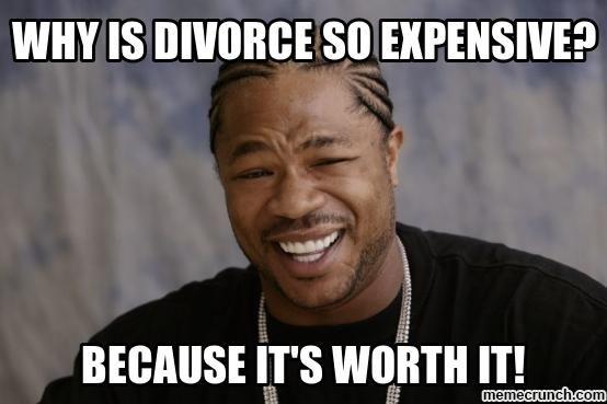 Funny Memes For Divorce : Marriage meme google search pinterest