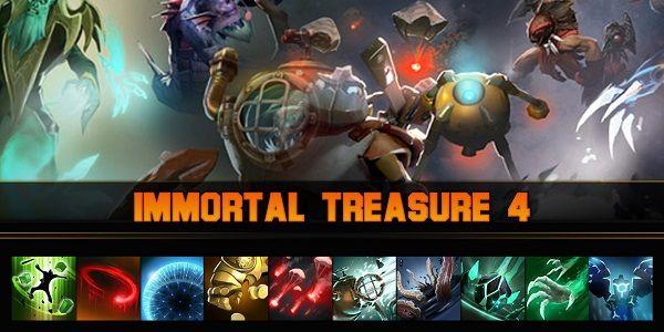 dota 2 immortal sets gaming dota 2 pinterest