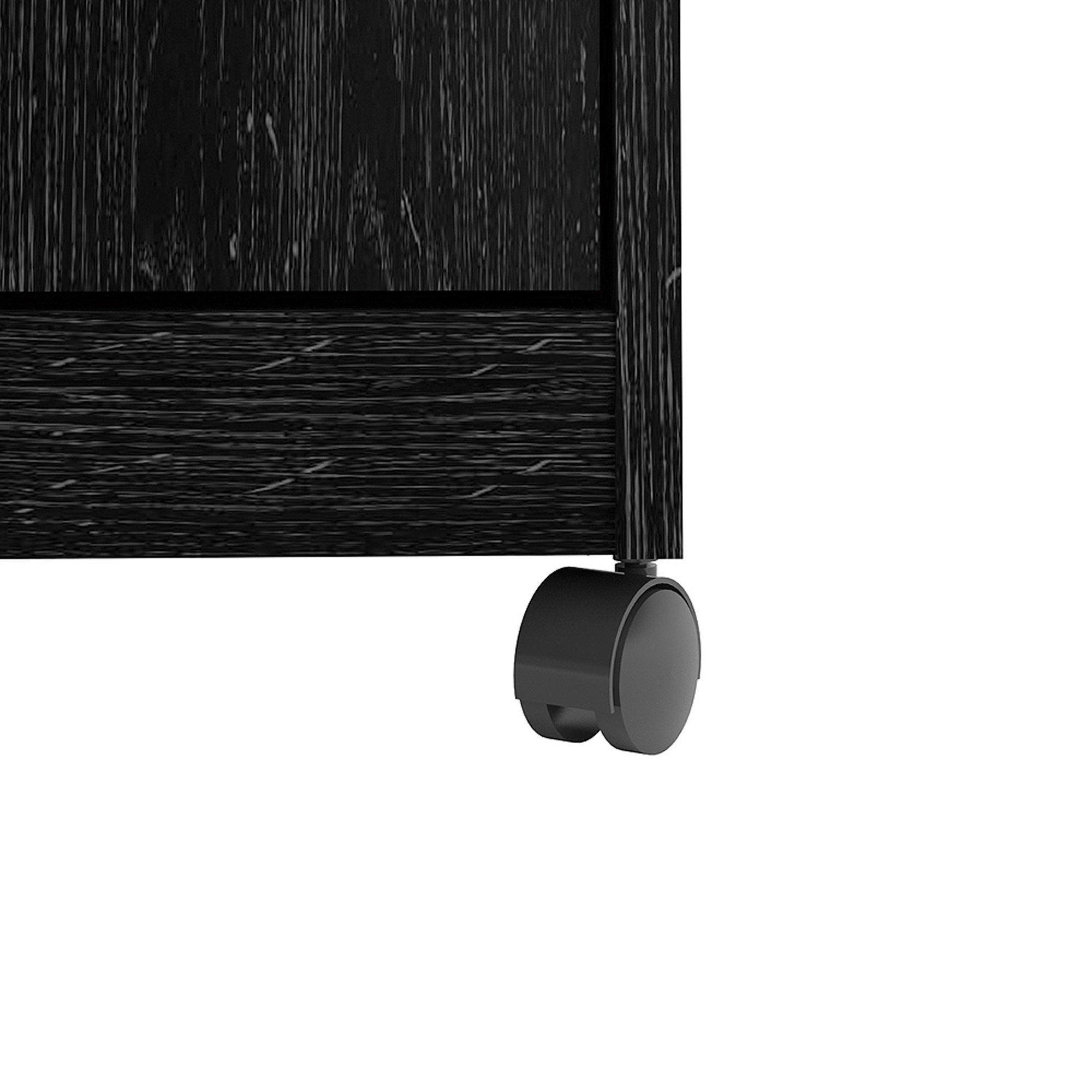 Pin on Diy kitchen storage