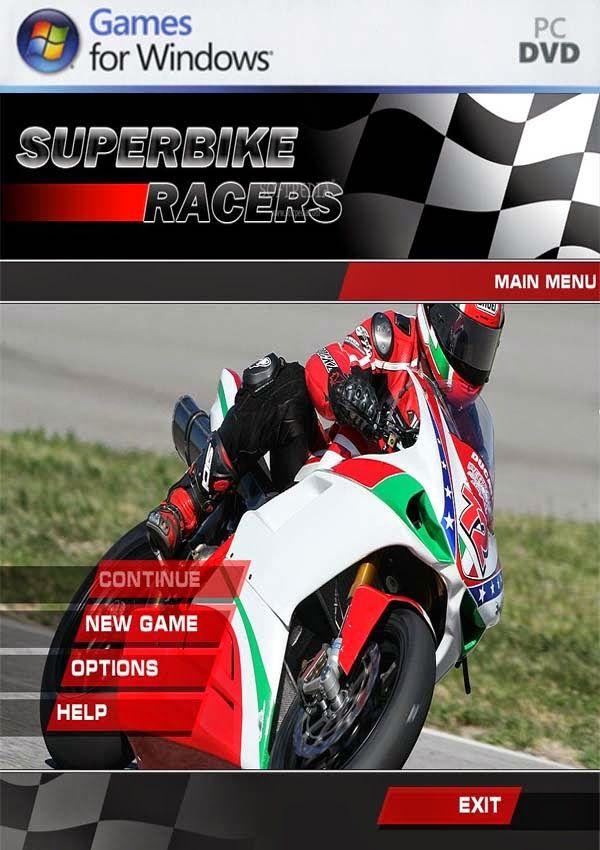Game Maza Free Game Download Free Download Games Racing Games