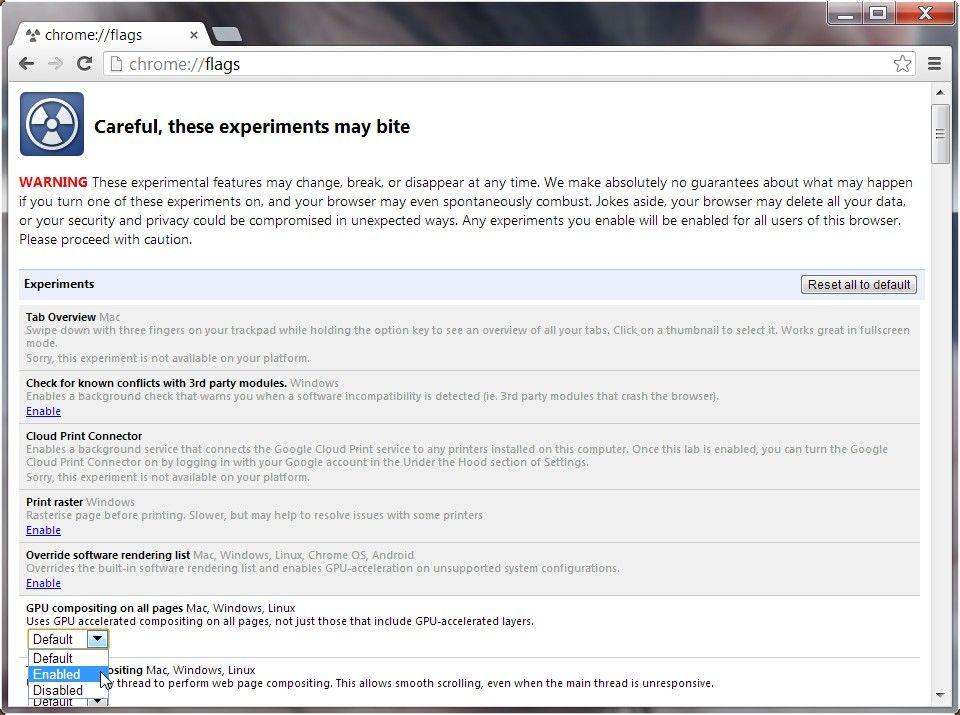 How To Speed Up Google Chrome Fixedbyvonnie Speed Up Google Chrome Chrome