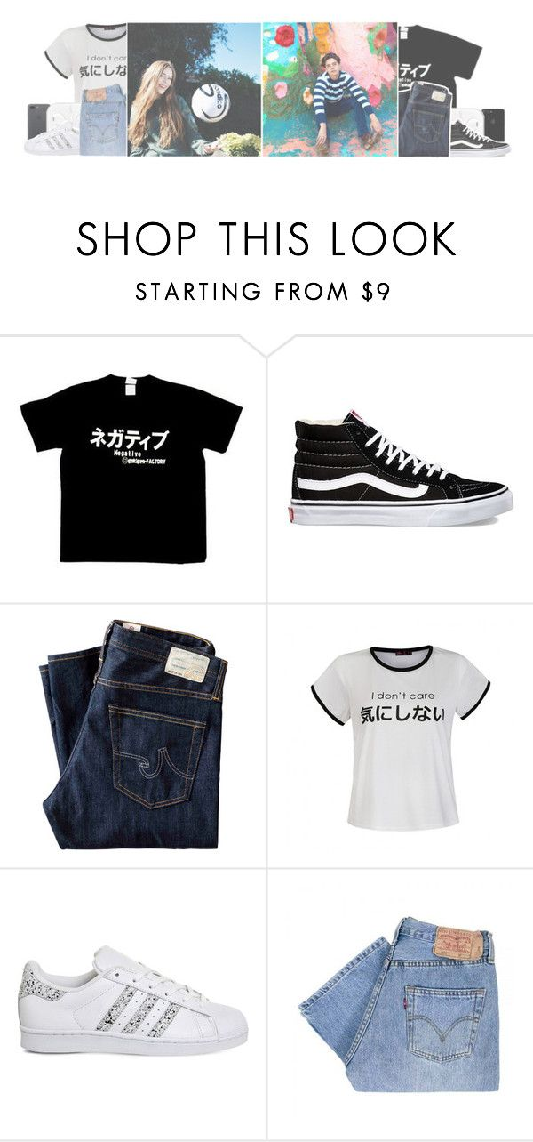 """""""EAH 